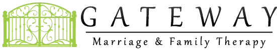 Gateway – Marriage & Family Therapy – Gilbert, Chandler, Mesa
