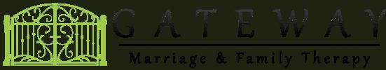 Gateway – Marriage & Family Therapy – Gilbert, Chandler, Mesa